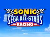 Sonic & SEGA All-Stars Racing: Fun-Kart Spaß auf dem iOS System