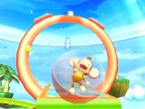 Super Monkey Ball: Gameplay-Video zur Vita-Version