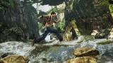 Uncharted: Golden Abyss: 10 Minuten langes Gameplay-Video