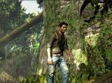 Uncharted: The Golden Abyss: Kampagne länger als bei Uncharted 3
