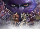 Warriors Orochi 3: Neuer Trailer mit Ryu Hayabusa