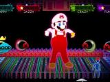 Just Dance 3: Super-Mario-DLC
