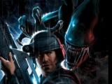 Aliens: Colonial Marines: Neuer Cinematic-Trailer