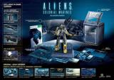 Aliens: Colonial Marines: Offenbar Collector's Edition geplant