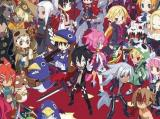 Disgaea 3: Absence of Detention: Neue Screens & Infos
