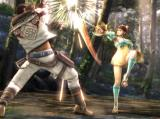 Soul Calibur V: Grafikvergleich in Bildern & Video