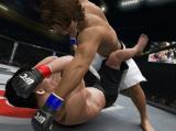 UFC Undisputed 3: DevDiary zum Sound-Design