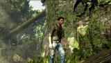 Uncharted: Golden Abyss: Westliche Version mit Multiplayer-Modus?
