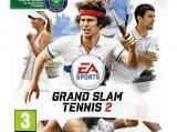 Grand Slam Tennis 2: Die French Open im Trailer