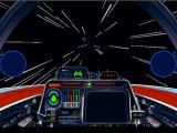 Retro-Special: Star Wars X-Wing