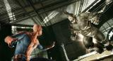 The Amazing Spider-Man: Spidey schwingt sich durch das neue E3-Gameplay-Video