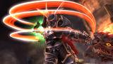 Soulcalibur 5 im Gamezone-Test