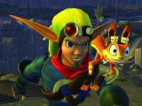 Jak & Daxter HD Collection: Die ersten 10 Minuten im Video