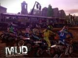 MUD: Gameplay-Trailer zum Motocross-Rennspiel
