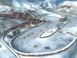 MotorStorm RC: Gameplay-Video zum Launch