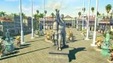 Tropico 4: Screenshots aus dem 'Quick Dry Cement'-DLC