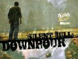 Silent Hill: Downpour: Neues Video aus dem nebeligen Silent Hill