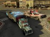 Twisted Metal: University-Video zu den Kampftaktiken