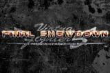 Virtua Fighter 5: Final Showdown: Erstes DevDiary zum Prügelspiel