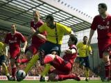 FIFA 12: Winter-Transfer-Update erschienen