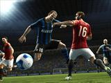 PES 2012: Transfer-Update angekündigt