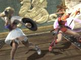 Soul Calibur V: Hisaharu Tago im Interview zur Story