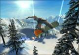 SSX: Launch-Trailer erschienen