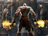 God of War: PS Vita-Version angedacht