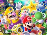 Mario Party 9: Launch-Trailer & TV-Spot