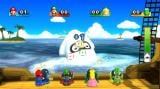 Mario Party 9 im Gamezone-Test