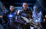 Mass Effect 3: Multiplayer-Event