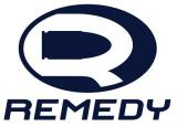 Remedy Entertainment: Next-Gen-Projekt in Arbeit