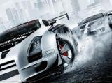 Ridge Racer Unbounded: Neues Behind-the-Game-Video zum Fahrverhalten