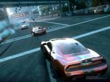 Ridge Racer Unbounded: Video zum Strecken-Editor
