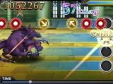 Theatrhythm Final Fantasy: Im Sommer in Europa