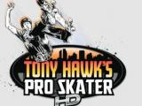 Tony Hawk Pro Skater HD: Gameplay-Video von der GDC 2012