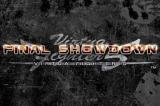 Virtua Fighter 5: Final Showdown: Neues Video mit dem Profispieler Chibita