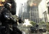 CryEngine 3: Trailer mit Sniper: Ghost Warrior 2 & Forged by Chaos