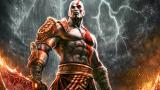 God of War: Ascension - Sony beantragt Markenschutz für 'Kratos'