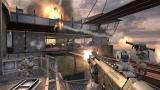 Call of Duty: Modern Warfare 3 - Terminal-Map bekommt genauen Termin