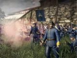 Total War: Shogun 2: Neuer Trailer zu 'Fall of the Samurai' zeigt Wertungen