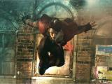 Devil May Cry HD Collection: Launch-Trailer zur HD-Sammlung