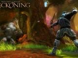 Kingdoms of Amalur: Reckoning: Trailer zu 'Zähne von Naros'