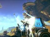 Tribes: Ascend: Multiplayer-Shooter steht zum Download bereit