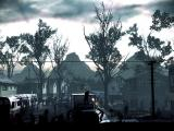 Deadlight: Neuer Trailer zum Horror-Titel