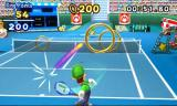 Mario Tennis Open im Gamezone-Test