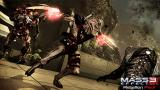 Mass Effect 3: Die neuen Enden des Extended Cut im Video