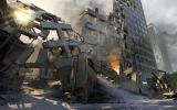 Call of Duty: Black Ops 2: Screenshots aus den Kampfgebieten