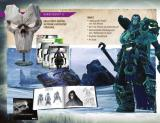 Darksiders 2: Unboxing-Video zur Collector's Edition