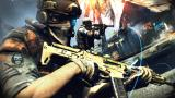 Ghost Recon: Future Soldier - Neuer PC-Patch liefert Hardcore-Modus